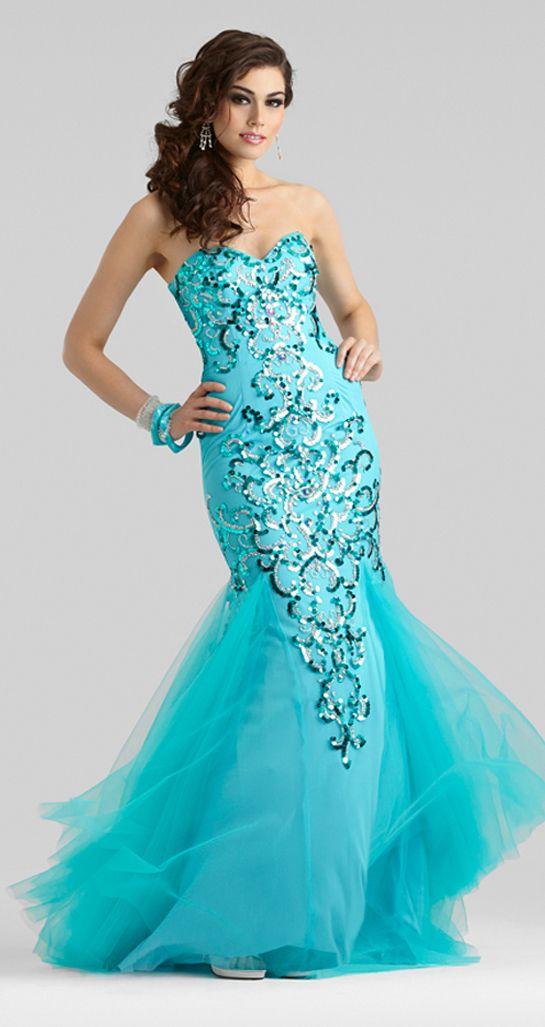 Prom Dress, Prom Dresses | Prom dresses, Cheap prom ...