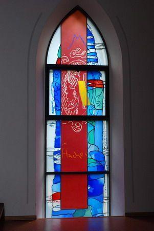 Kirchenfenster Kirchenfenster - Glaskunst Pinterest - k chen schaffrath m nchengladbach