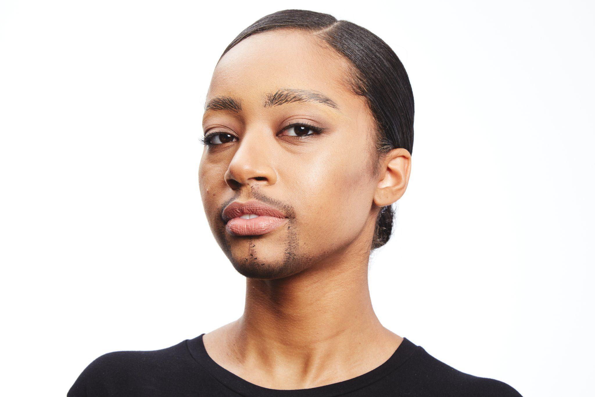10 Halloween Makeup Hacks That Will