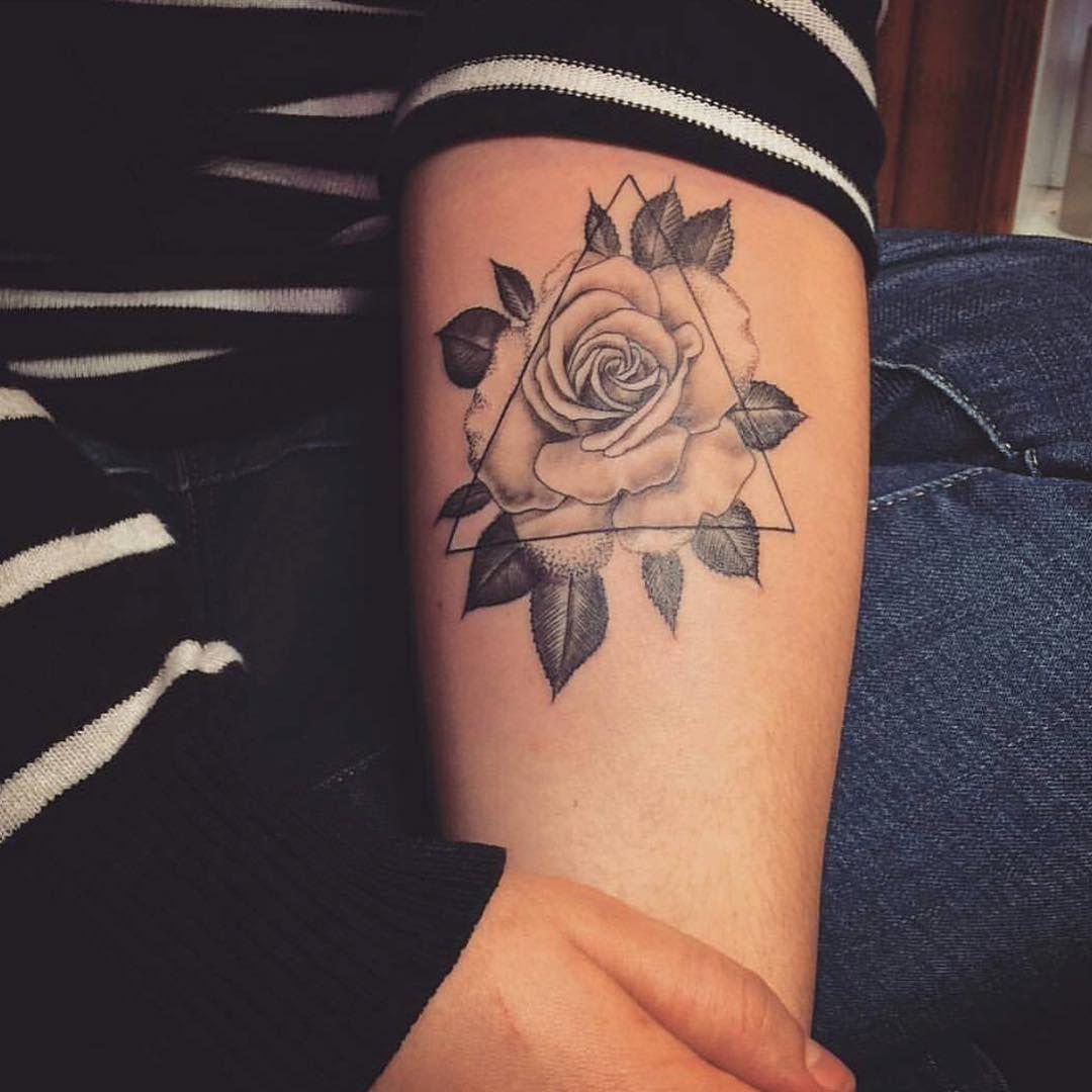 What A Great Tattoo Idea Qu Elle Bonne Idee De Tatouage Que Ce