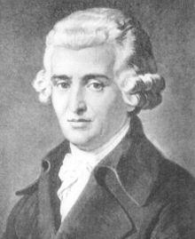 Franz Joseph Haydn Haydn Hymn Papa