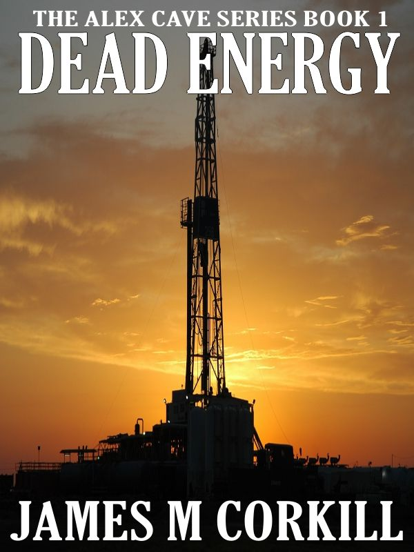 #Free - A fanatic is determined to rid the world of fossil fuel. Alex Cave is on the case https://storyfinds.com/book/14135/the-alex-cave-series-book-1-dead-energy