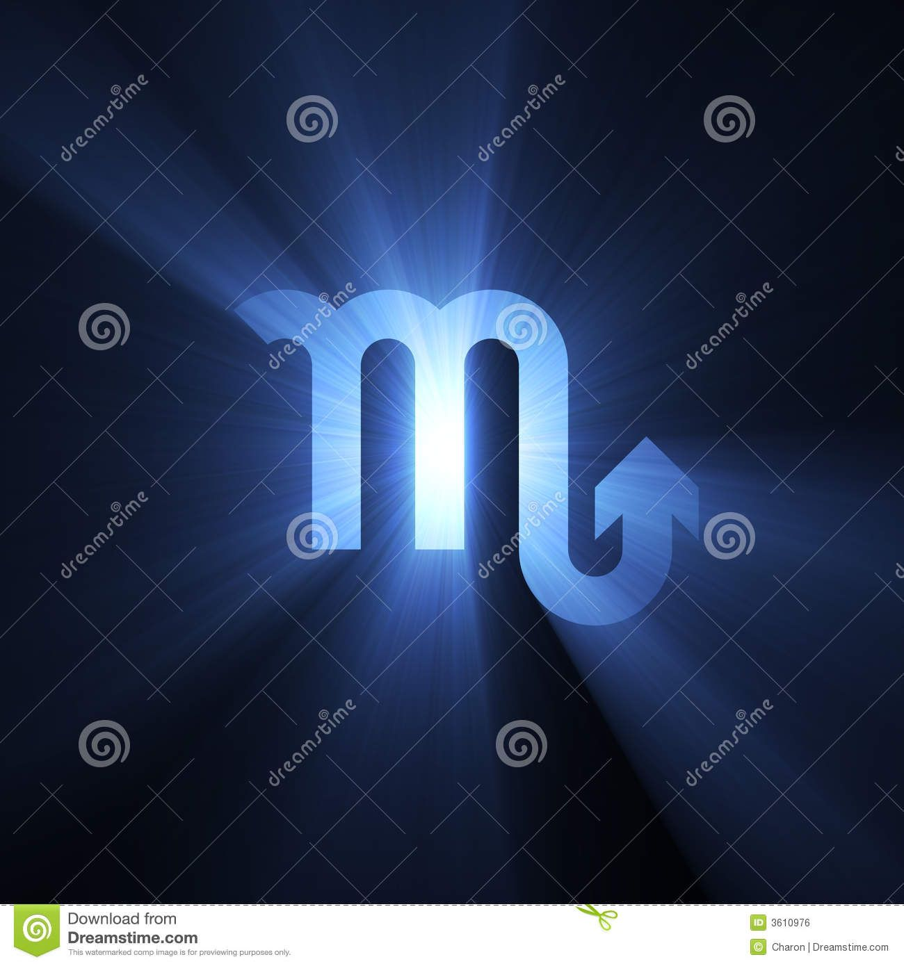 Astrology symbol scorpio space halo royalty free stock image astrology symbol scorpio space halo royalty free stock image buycottarizona Image collections