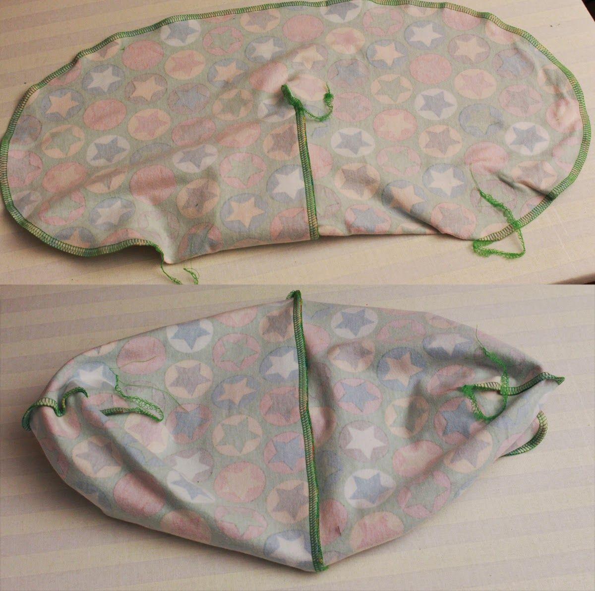 67695a7888c0 Oj vad populära dessa keps-mössor är såhär på våren, åtminstone i  sy-kretsar. De kallas av den del för meps och här följer en liten beskriv.