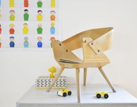 chaise-bauman-percee