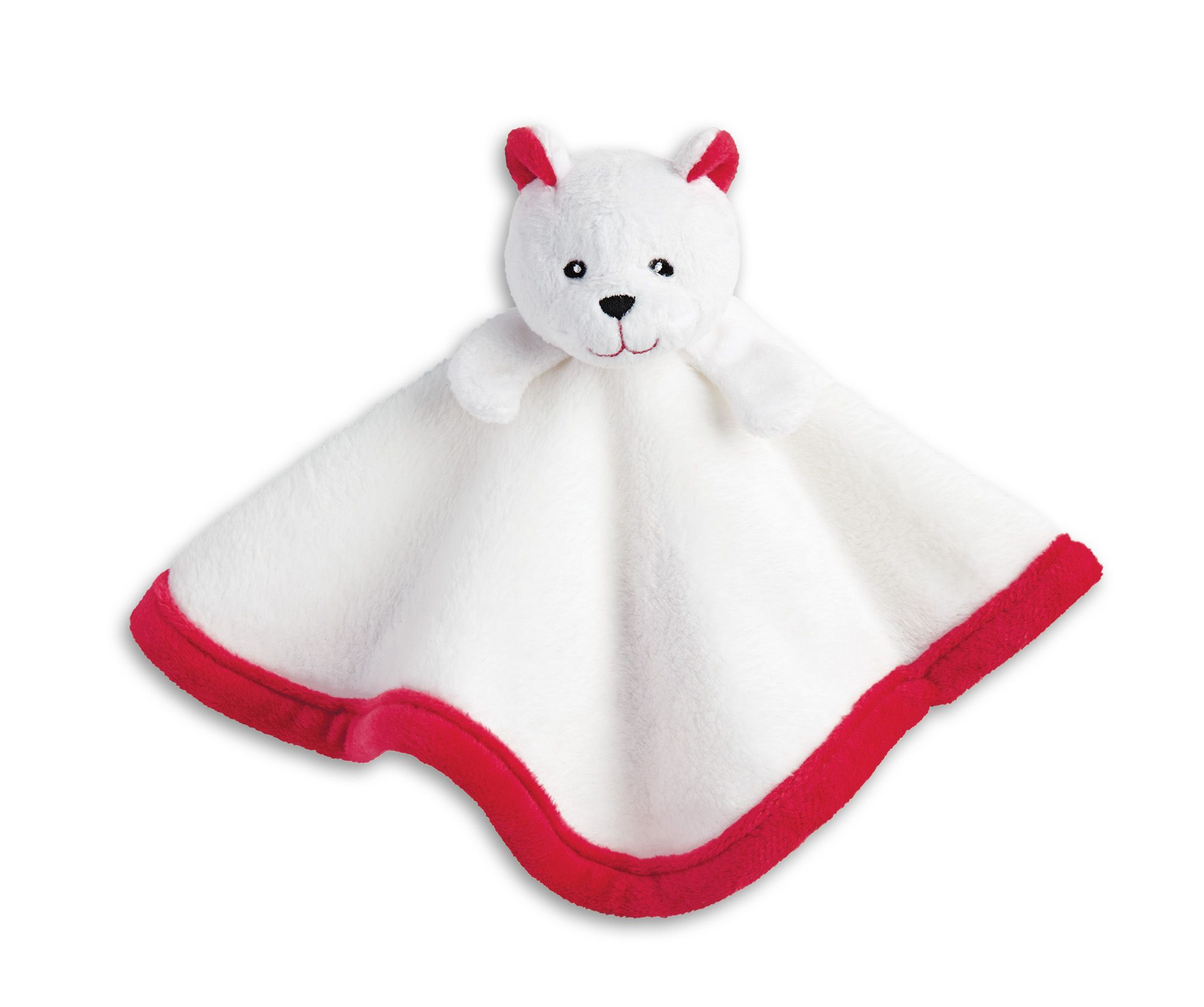 782fa1b9fa1b Polar Bear Lovie for Dolls