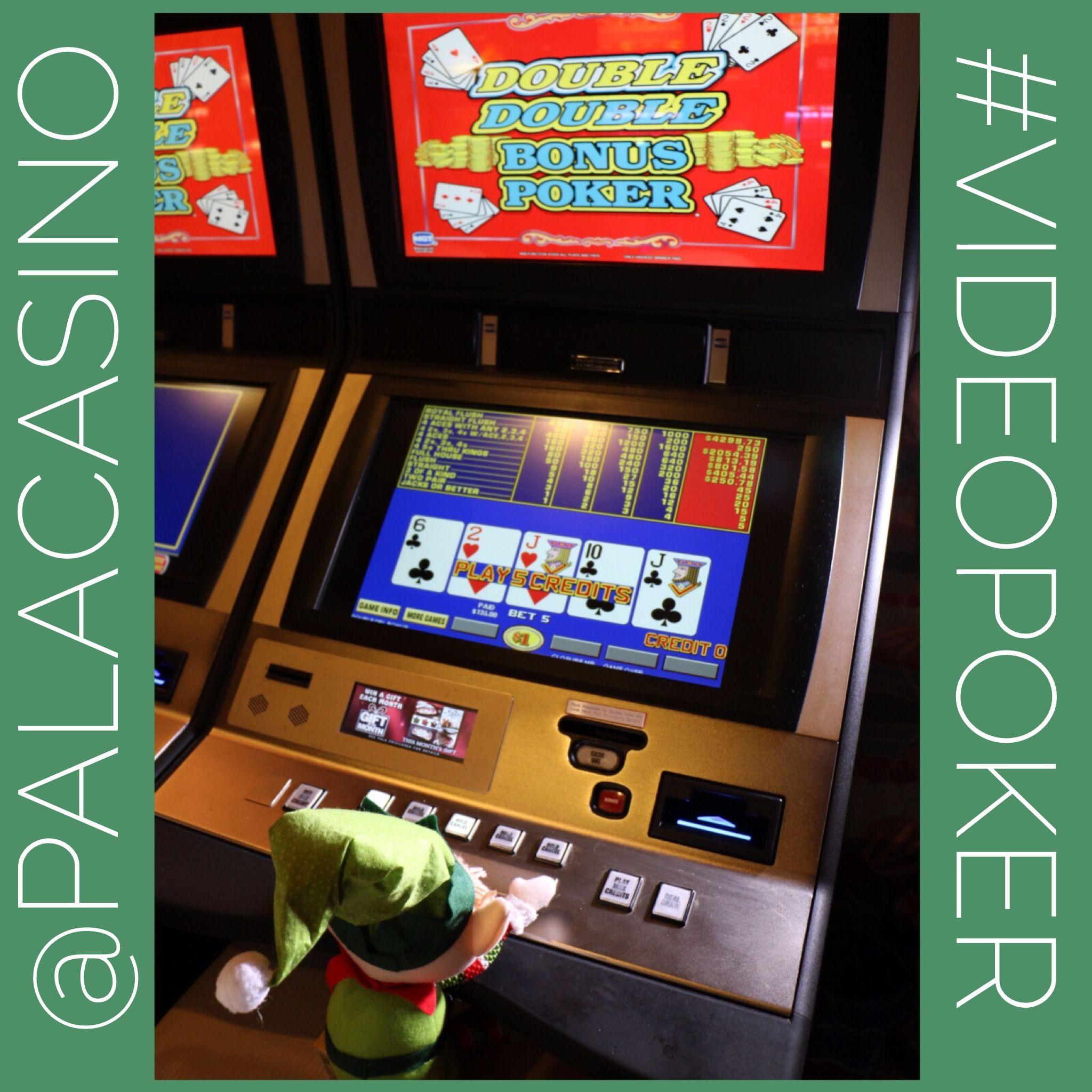 Pin By Pala Casino On Slots Video Poker Slot Arcade Games