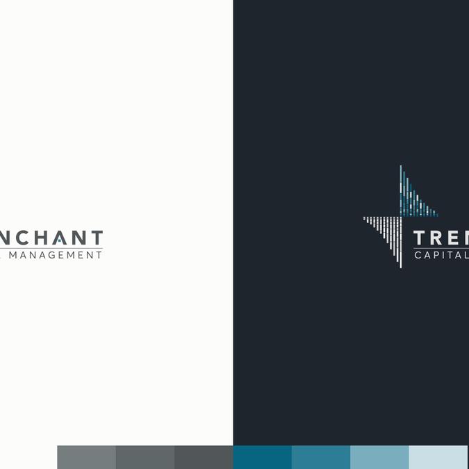Next Generation Financial Investment Firm Needs You By I 039 M Alex Logo Design Diy Financial Logo Fashion Logo Design