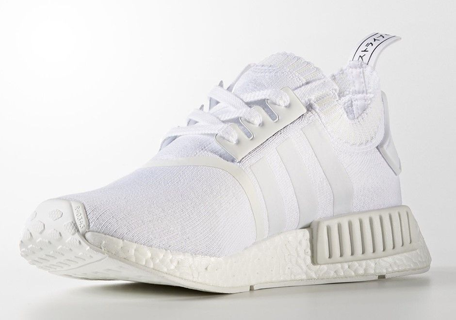 00c3043487d09 ... r2 womens shoes aq0196033 size 6 sports shoes adidas 0d1ab 756cb   cheapest adidas nmd r1 pk triple white bz0221 release date august 11 2017  170 size run