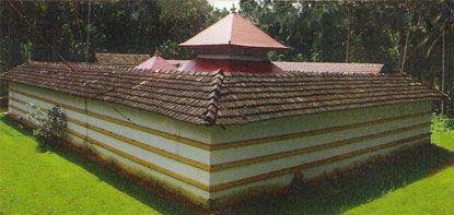 Shree Suryanarayana Temple, Maroli, Mangalorehttp://rcmysore-portal.kar.nic.in/temples/MaroliSuryanarayanaTemple/History.htm