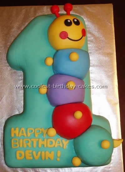 baby einstein cake pan google search nathaniels 1st birthday on cake pans for babys first birthday