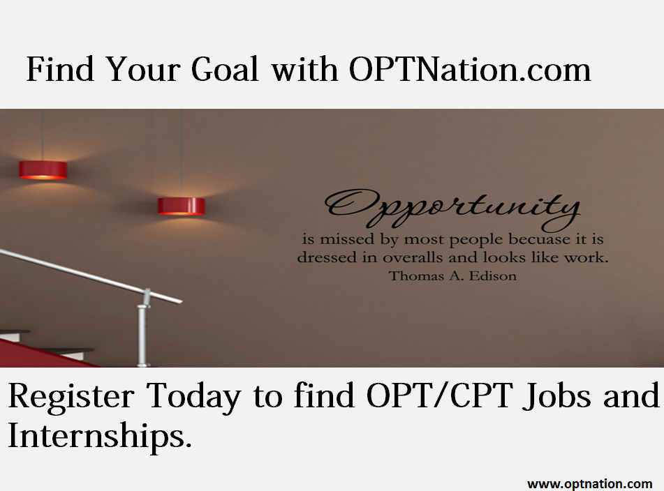 #OPT #Jobs in #Montgomery