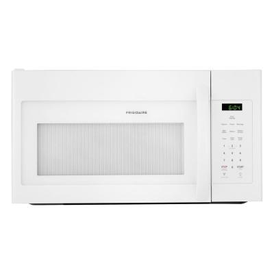 Frigidaire Gallery 30 3 Piece White Microwave Convection Wall Oven Combo Fgew3045kw Fgmo205kw Mwtk3 Convection Microwaves White Microwave Convection Wall Oven