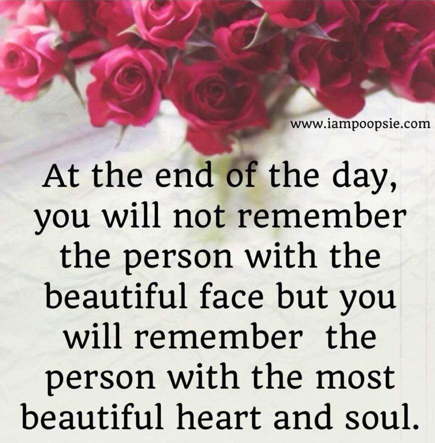Beautiful Heart Quote Via Www Iampoopsie Com Beautiful Heart Quotes Beautiful Heart Heart Quotes