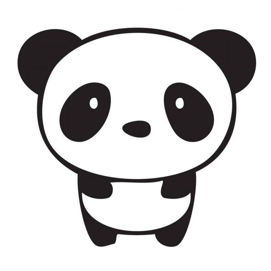Vaggis Panda Hos Vinyla Hem Fri Frakt Bebek Kartlari Ateist Dovme Kartlar