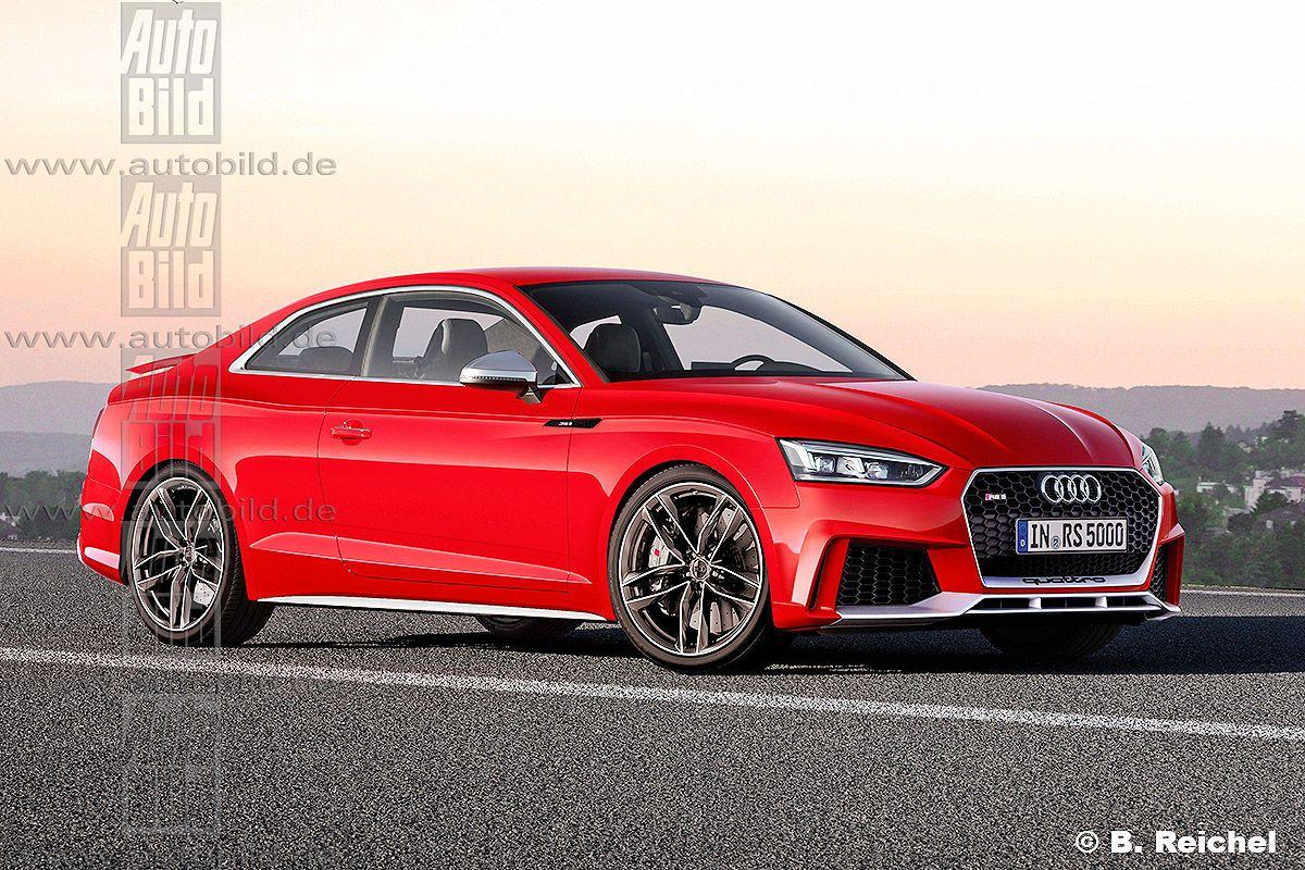 Neue Audi (5 bis 5)  Audi, Audi tt, Autos und motorräder
