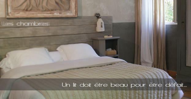 Chambres D Hotes De Charme Le Mas Du Naoc Provence Cote D Azur Entre Grasse Nice Cannes Et Mougins Eclectic Decor Home Decor Decor