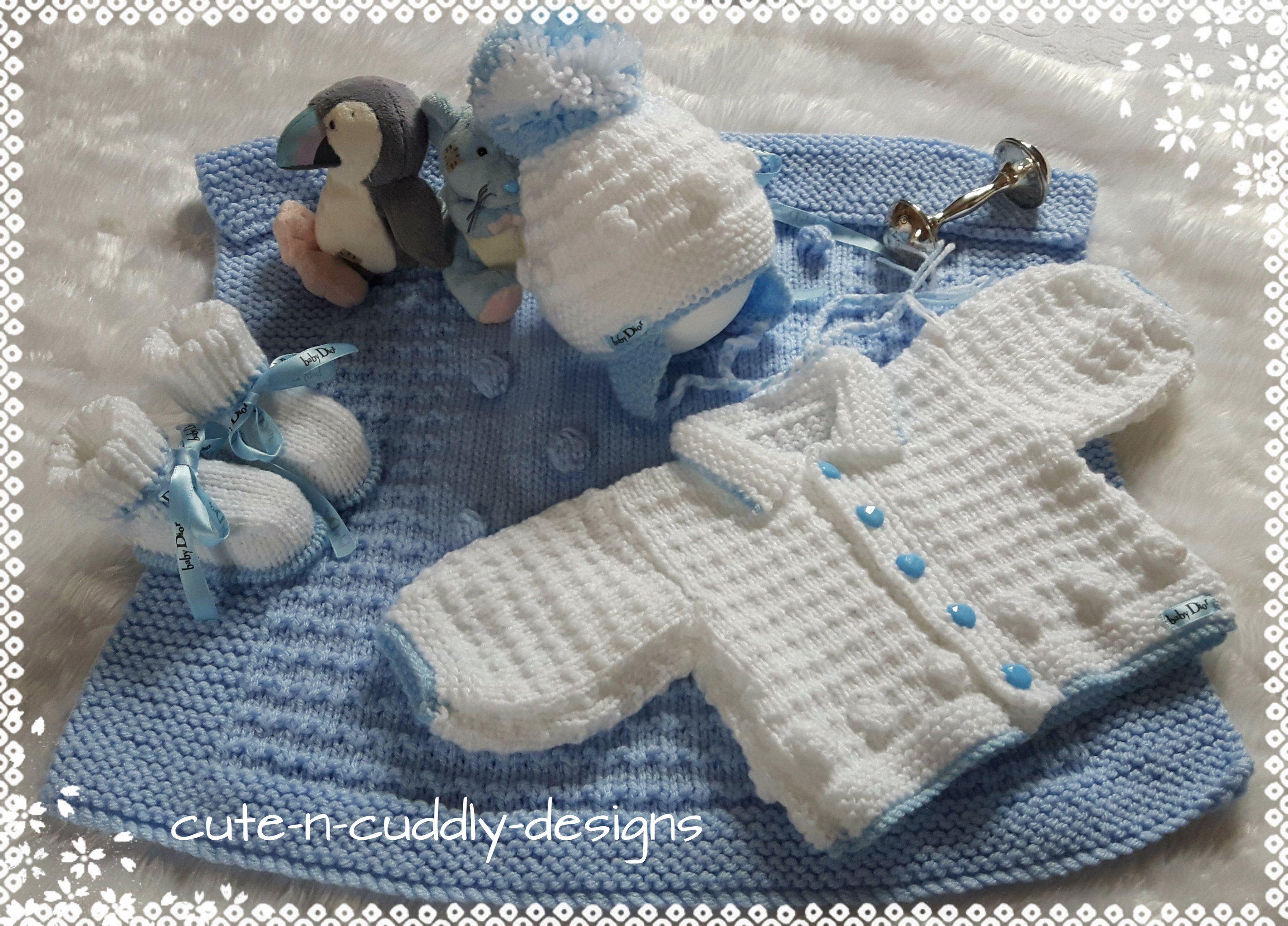 Pin de Cutencuddlydesigns Kps en My Own Designer Knitting Patterns ...