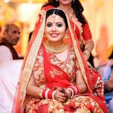kolkata wedding Google Search in 2020 Bridal makeup