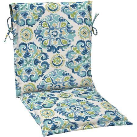 078acbc2d778b1ae70e5de467d5a3b77 - Better Homes And Gardens High Back Chair Cushions