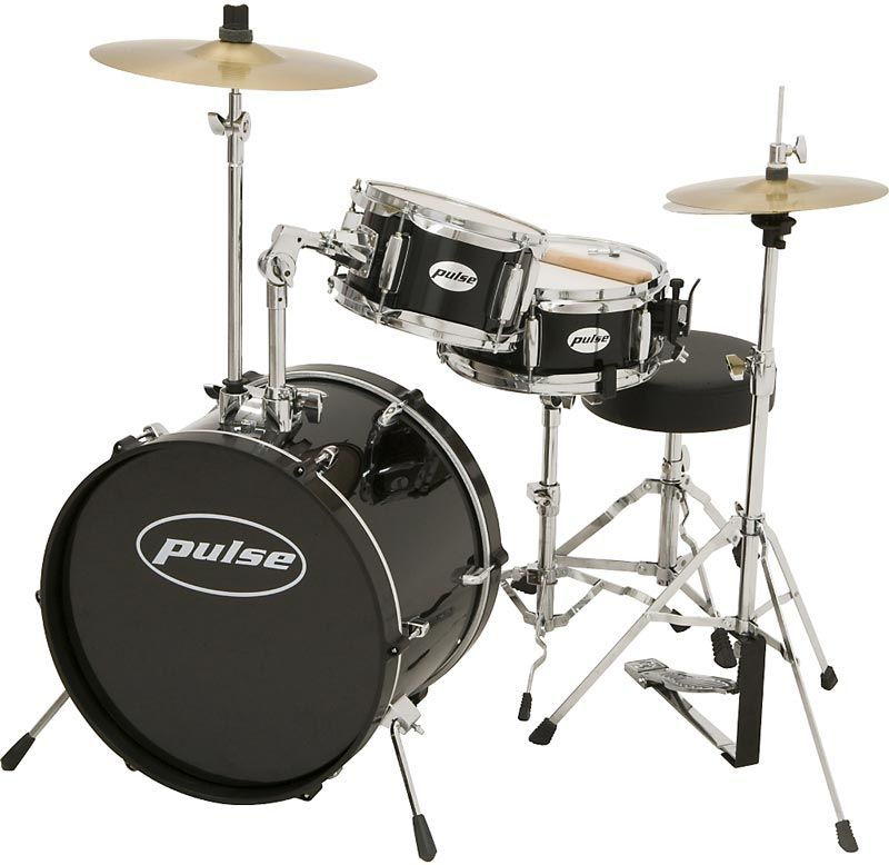 Beginners Guide To Buying Drums Percussion Music And Instruments