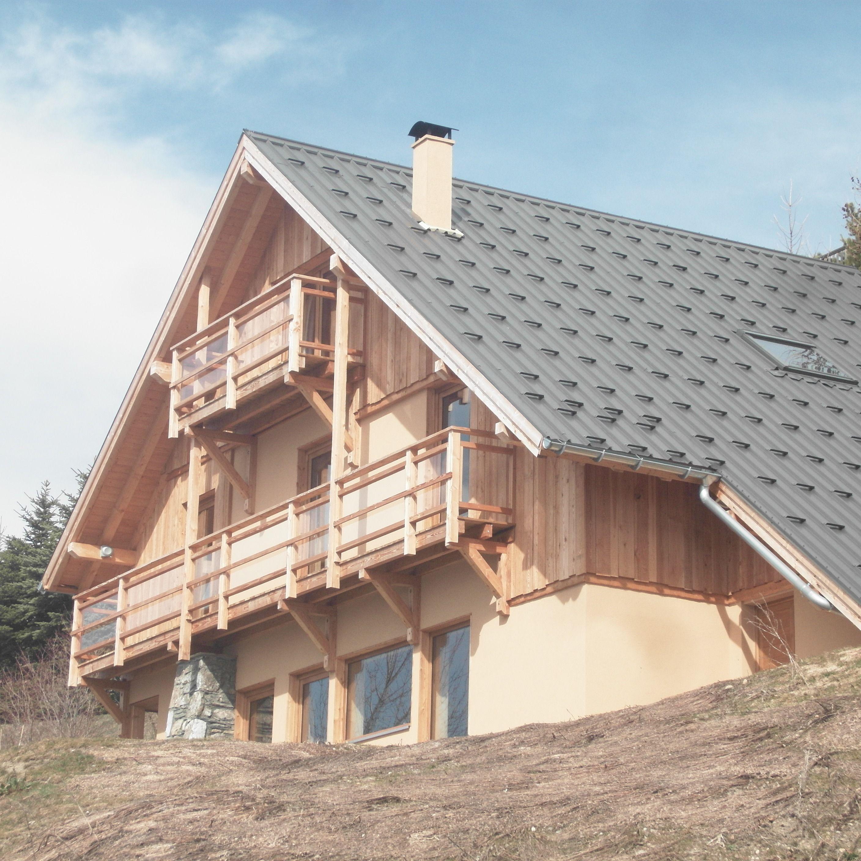 Maison En Bois Annecy maisonbois #maisonossaturebois #ossaturebois