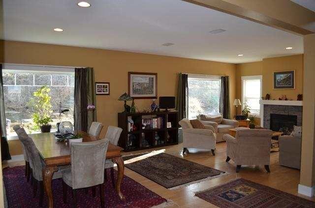 Missoula Living Room Living Room Home Room