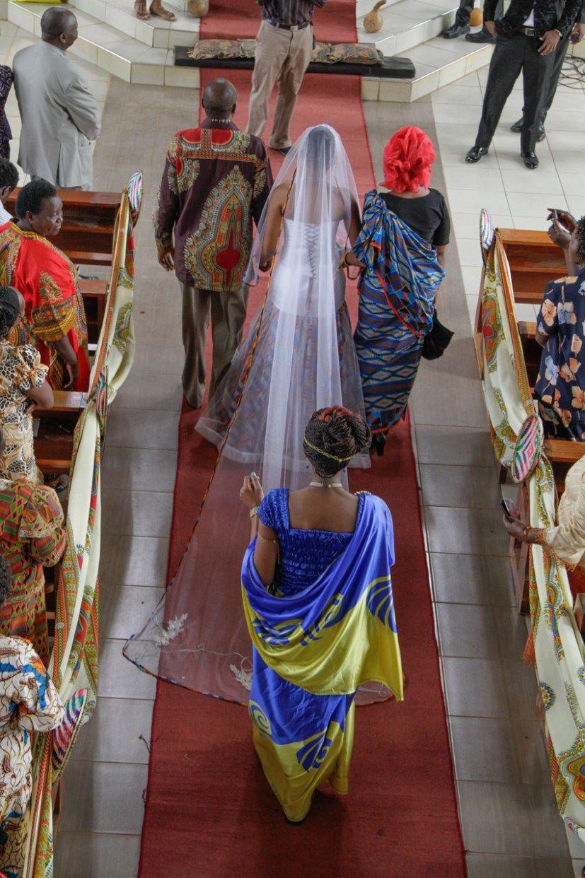 KenyanWeddingPhotographer106 (With images) Kenyan