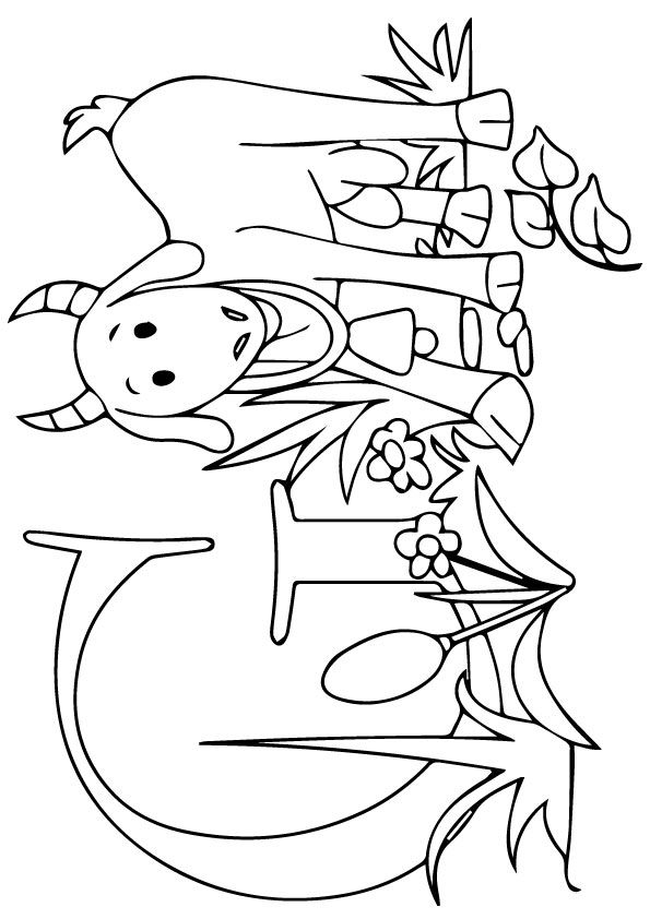 Print Coloring Image Momjunction Coloring Pages Castle Coloring Page Coloring Pages For Kids