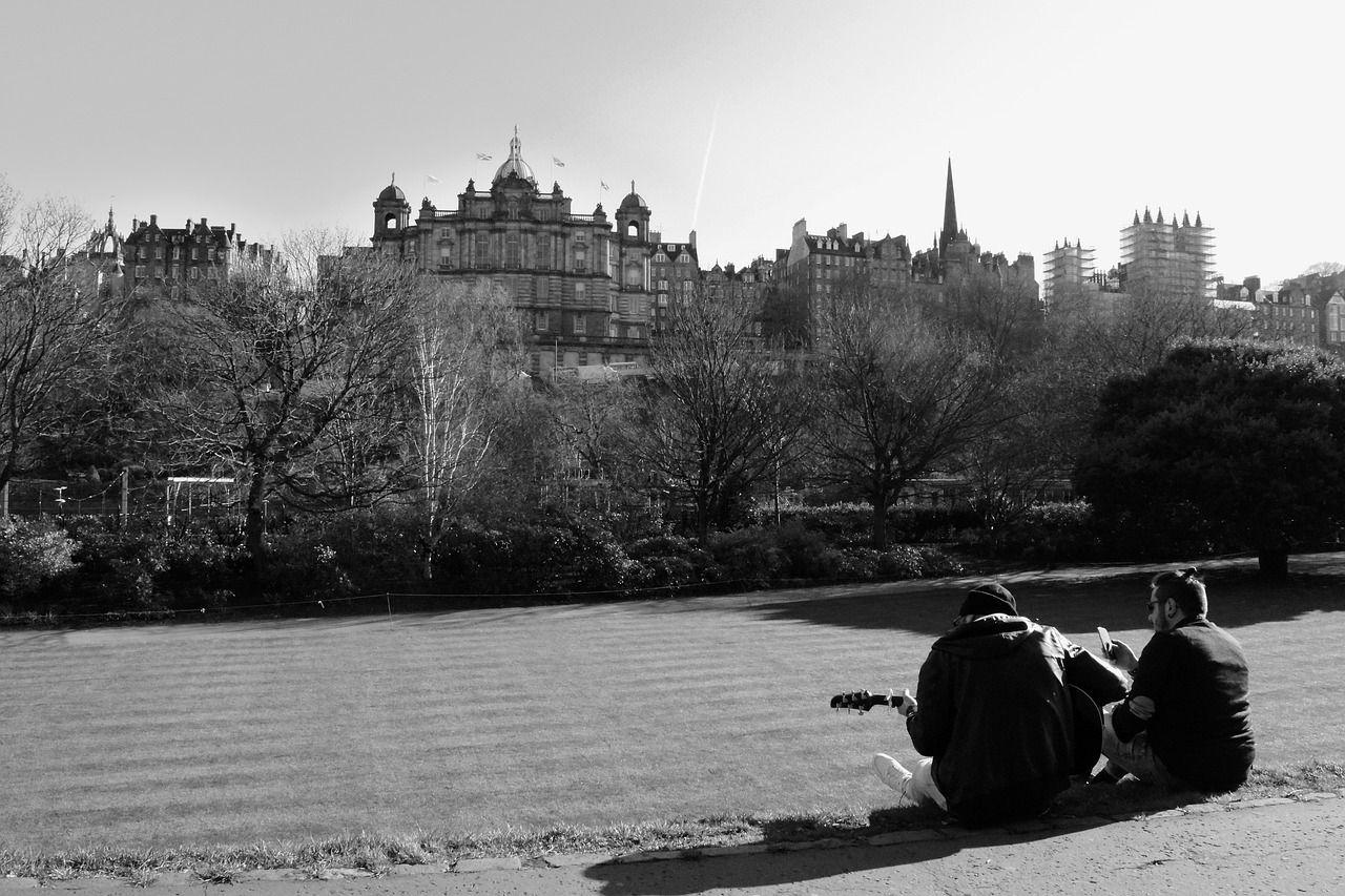 Edinburgh Scotland, #Scotland, #Edinburgh