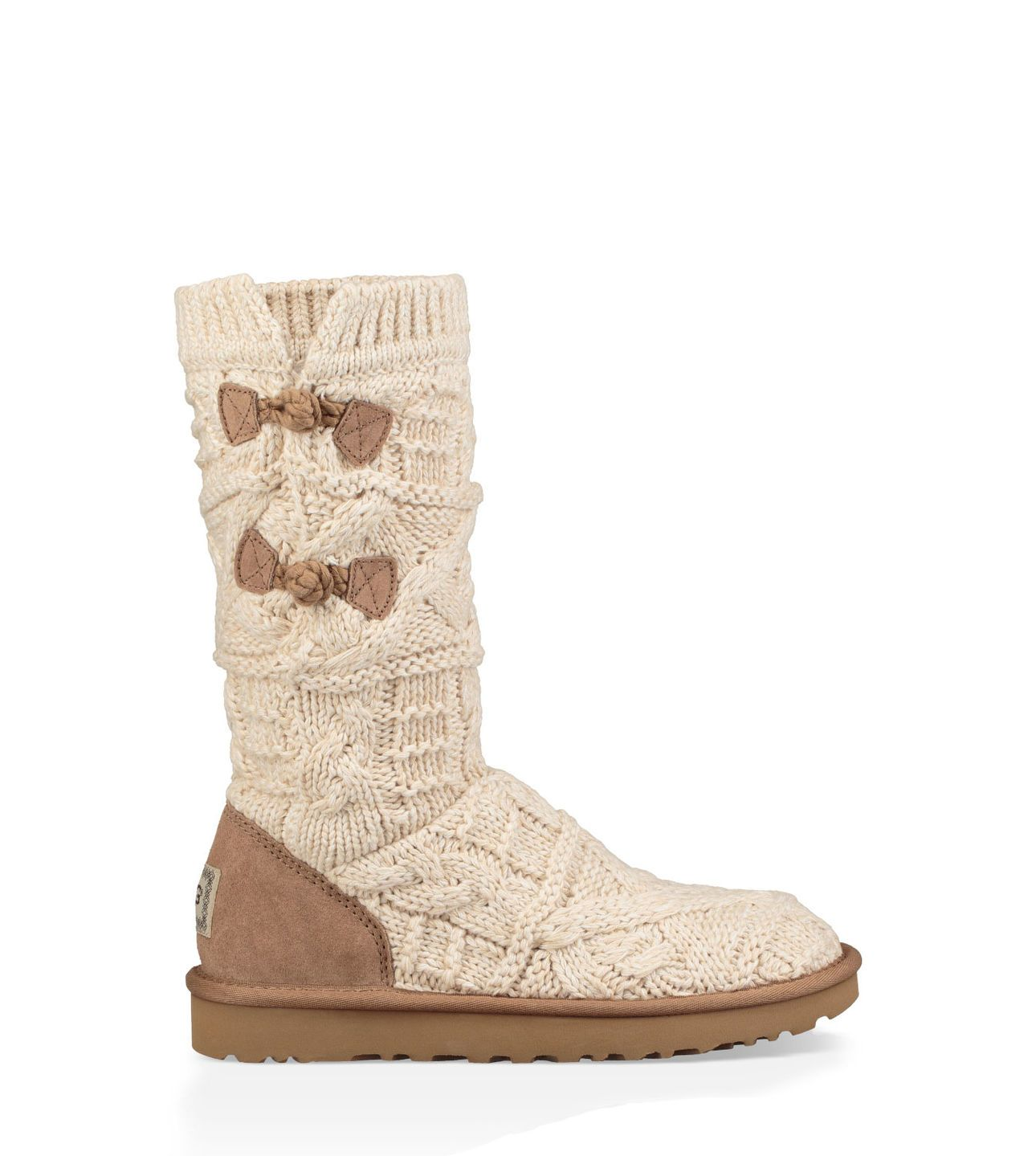 b6ed09e4410 Shop the Kalla Boot, part of the Official UGG® Women's collection ...