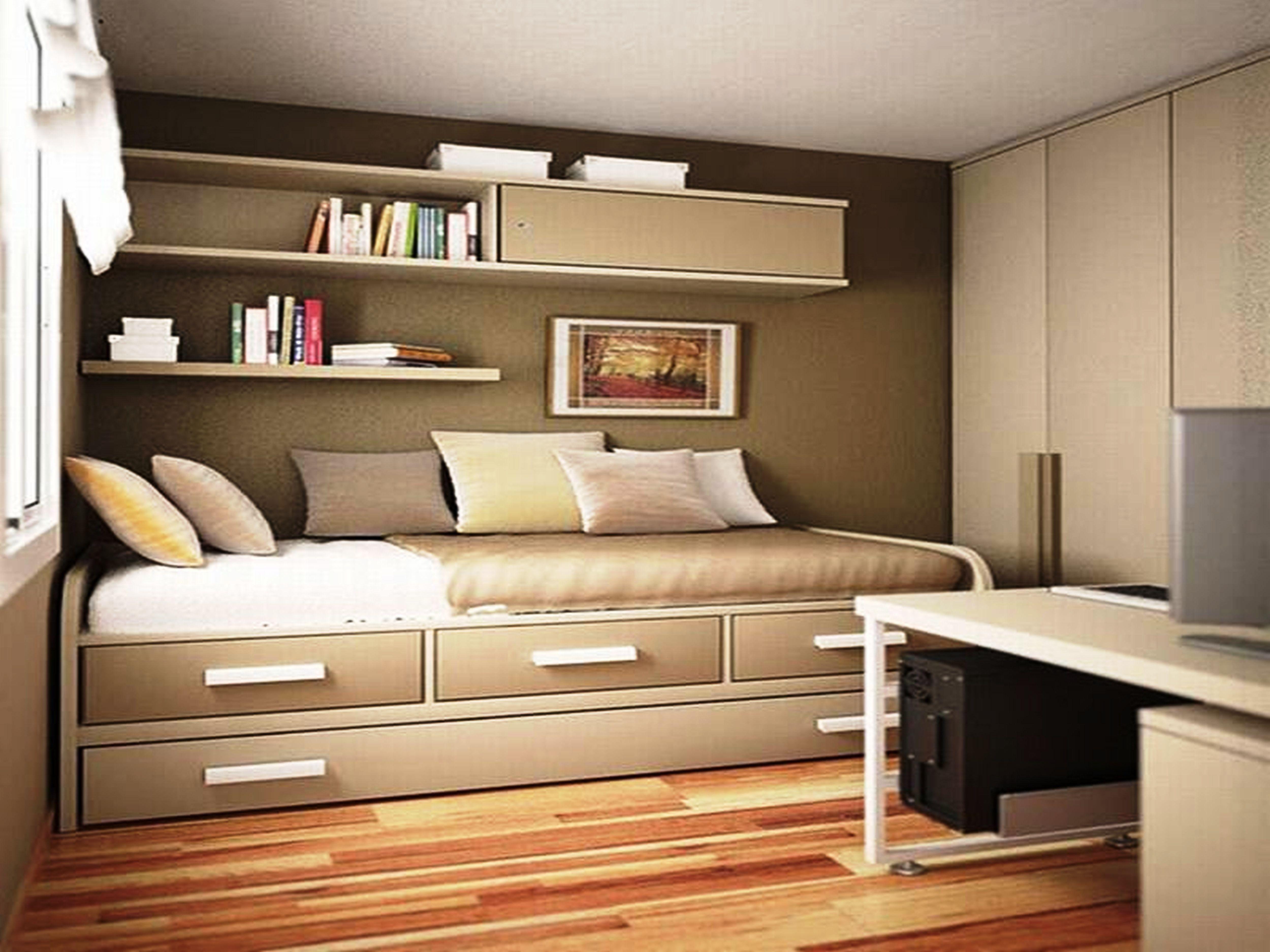 Sample bedroom designs, easy modern ikea small bedroom  ikea