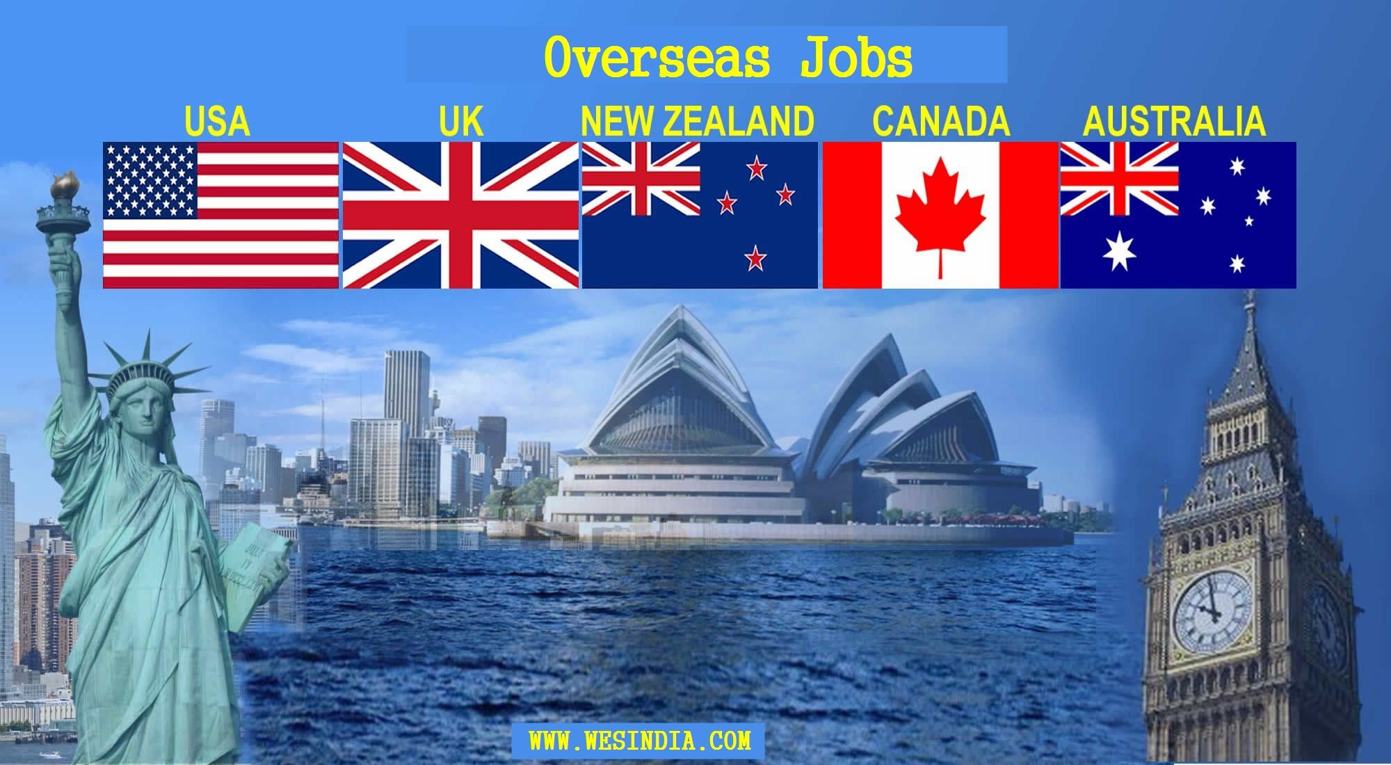 078b9090305efcff7f3954073c6fdebe - How To Get A Visa For Usa From Australia