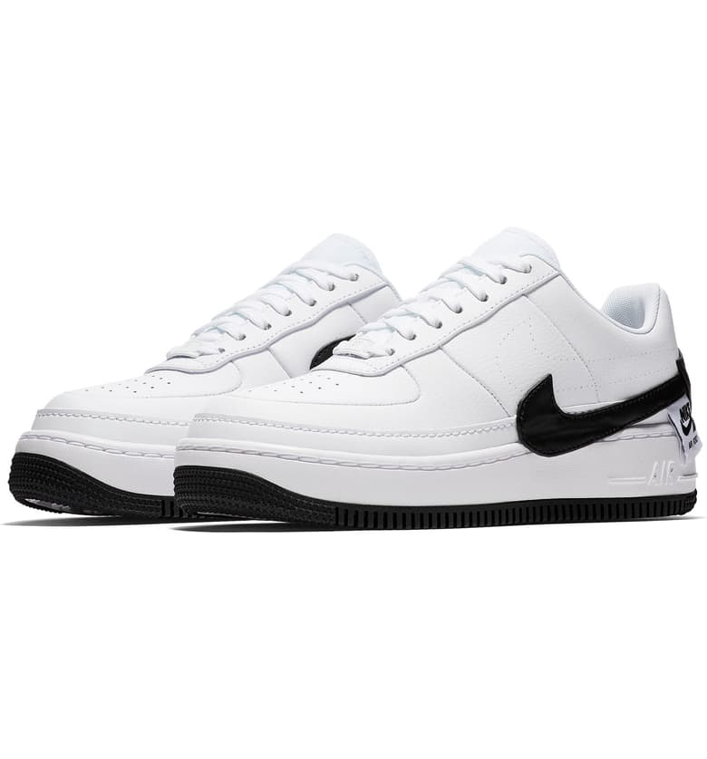 nike air force 1 jester femme pas cher