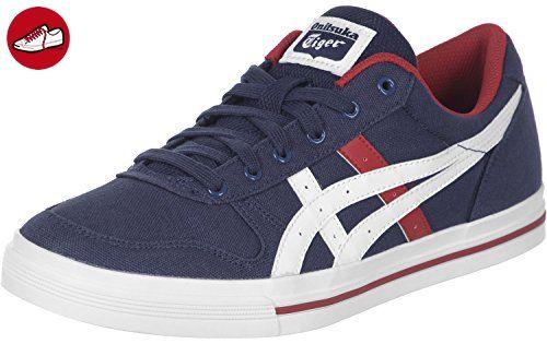 Chaussures De Sport Asics Aaron - - 41,5 Eu