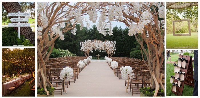 mariage original jardin vintage vrtuoz theme mariage original mariage original et theme mariage. Black Bedroom Furniture Sets. Home Design Ideas