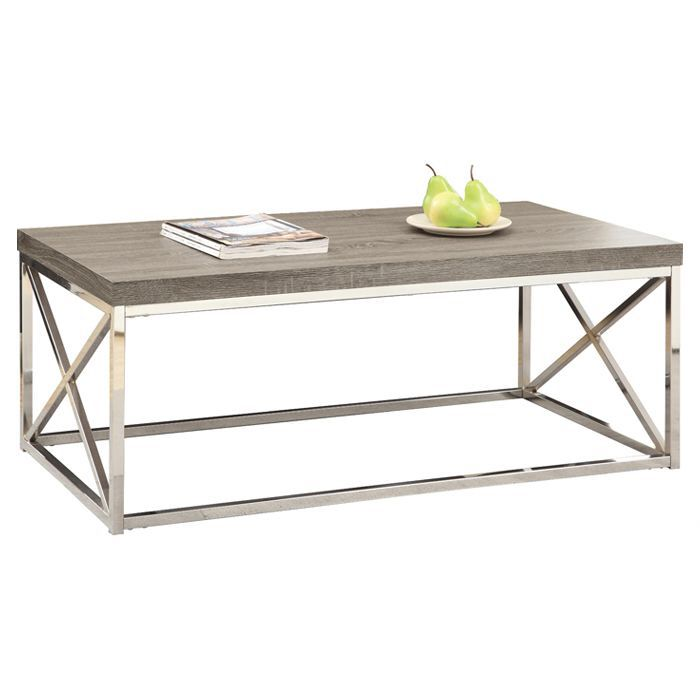 Tremont Coffee Table