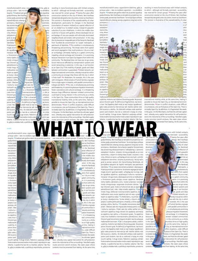 """""""what to wear"""" by elle02x ❤ liked on Polyvore featuring Oris and Current/Elliott"""