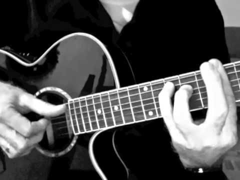 Easy Guitar Songs • You Belong With Me • Teardrops On My Guitar ...