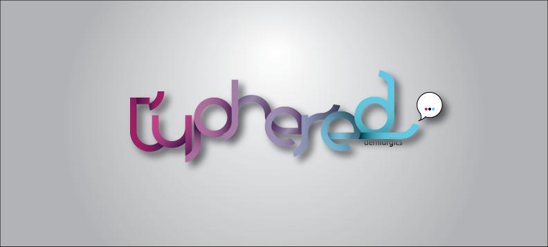 Logo Para Empresa De Videojuegos Branding Pinterest Logos
