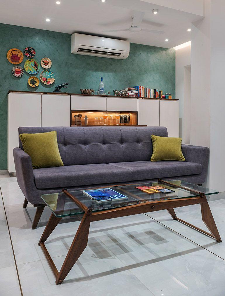 Drawing Room Sofa Designs India: Modern Bedroom Interior, Sofa