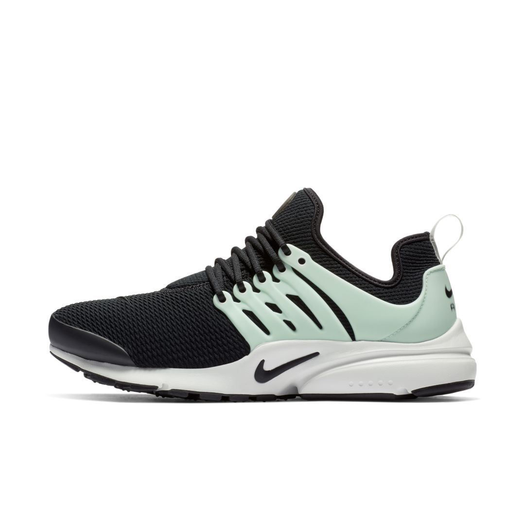 new products 9597b 4dfac Air Presto Women's Shoe in 2019 | Products | Prestos womens ...