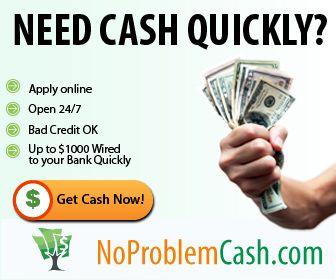 Cash advance on amex blue picture 10
