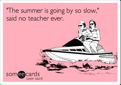 Seasonal Teacher Humor Teacher Memes Teacher Quotes