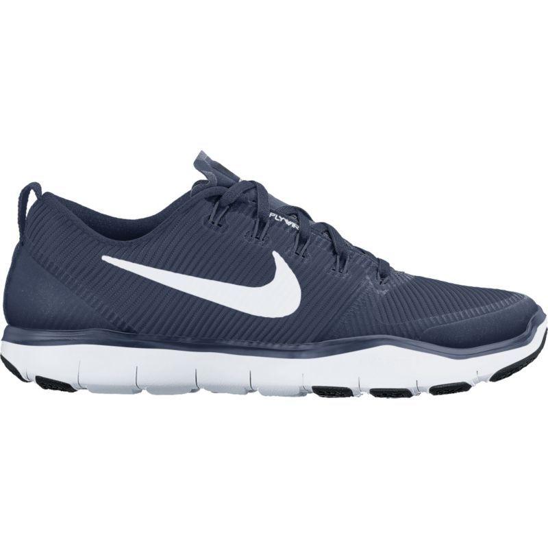 Nike Libre 14.0