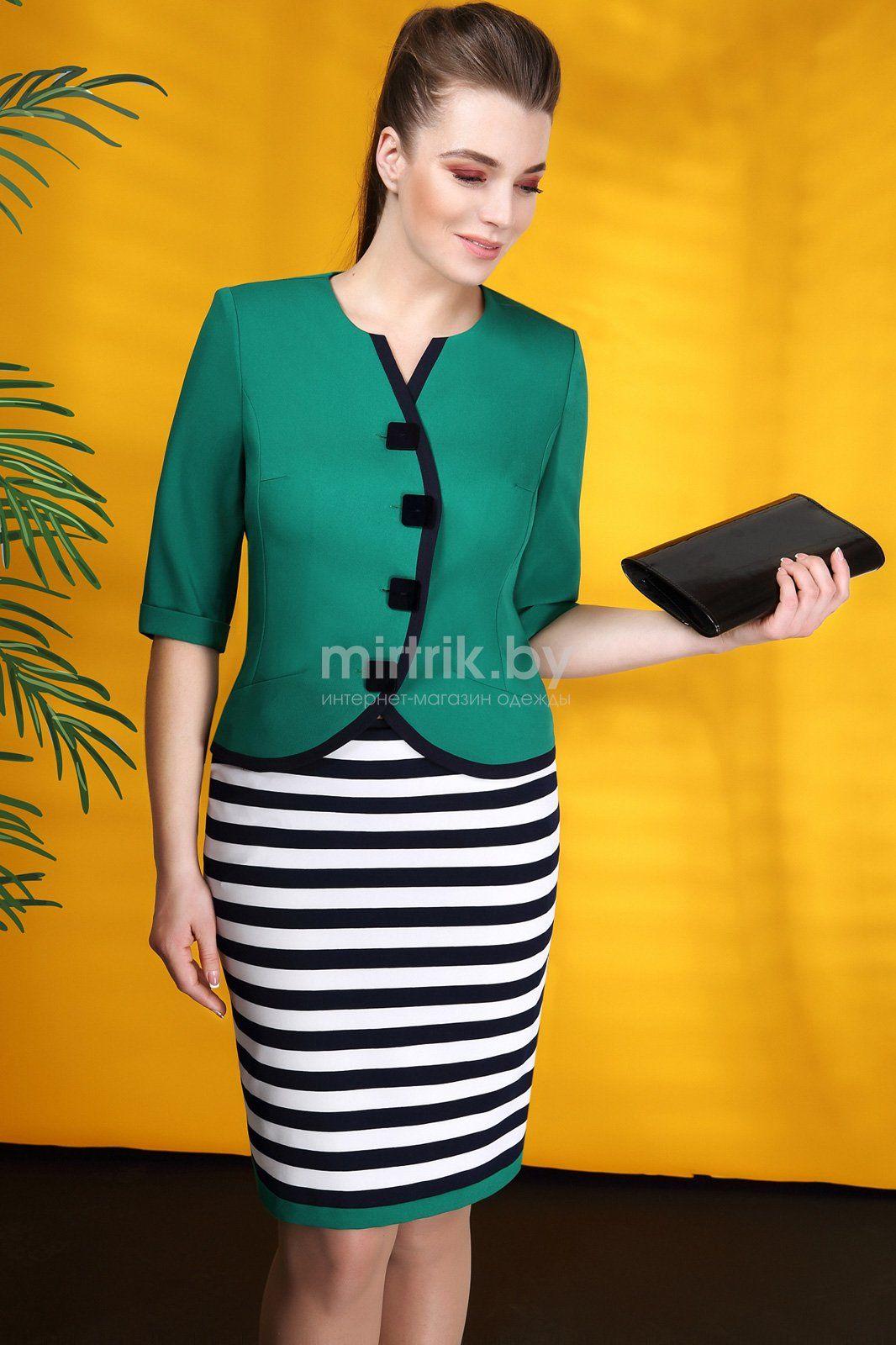 модели для магазинов одежды работа