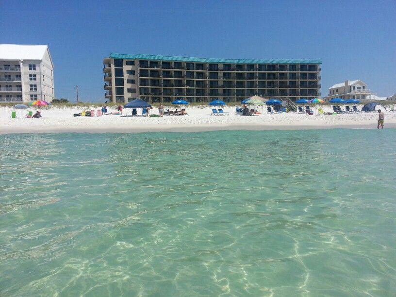 Surf 618 Ocean View In 2020 North Carolina Vacation Rentals Surf City Vacation Home