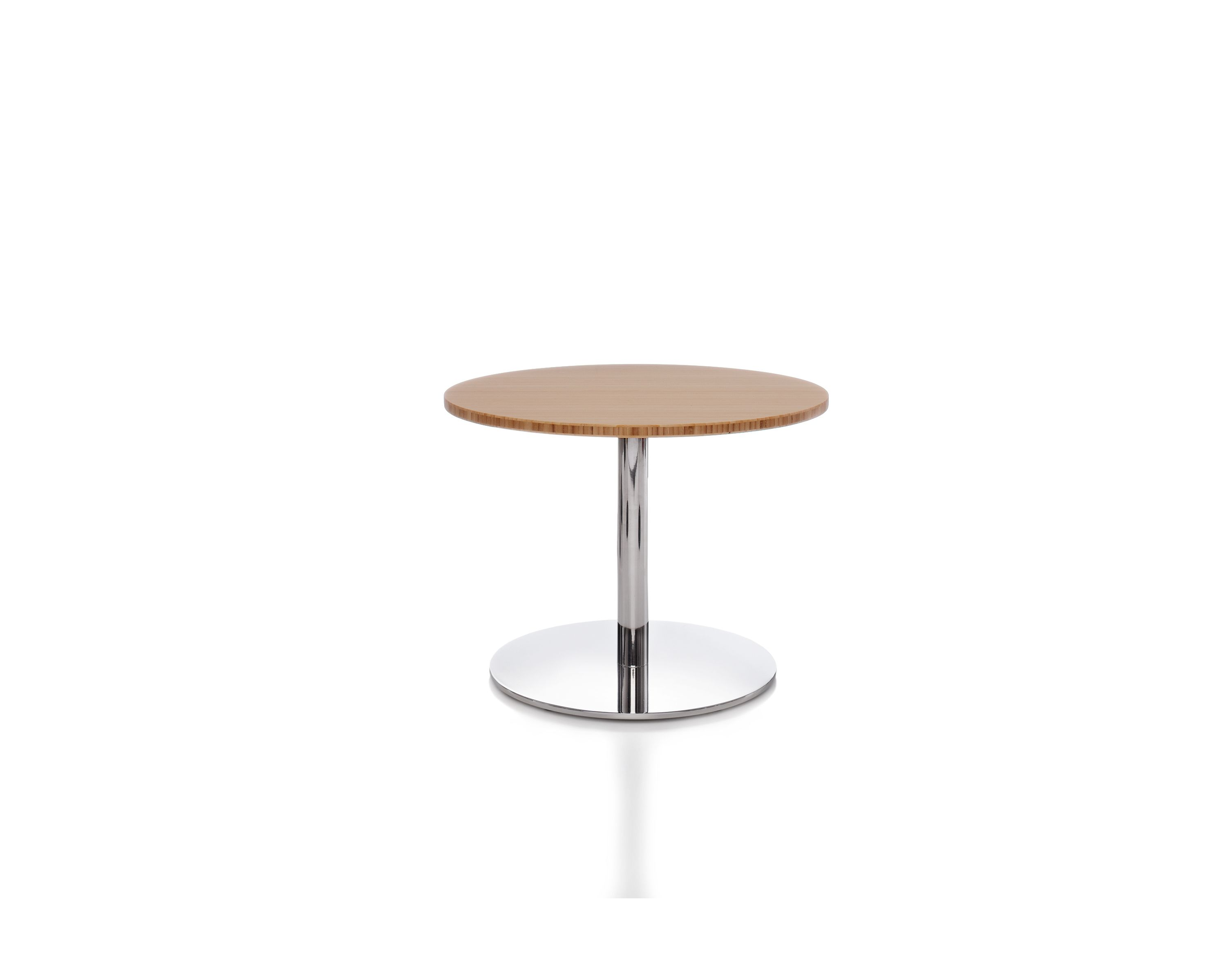 West Coast Industries Wci Disc Conference Table