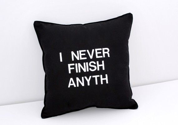 17 best images about pillow design ideas on pinterest pillow covers harry potter pillow and polyester throws