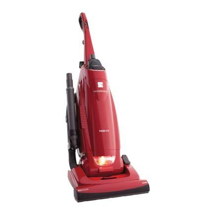 Kenmore Progressive Upright Vacuum Cleaner 31069 Ace Hardware Upright Vacuums Vacuums Vacuum Cleaner